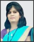 priyanka-dadupanthi