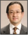 Atsuo Yoshitaka