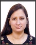 pavitra-bhardwaj
